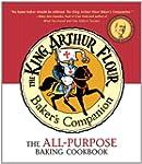 King Arthur Flour Baker's Companion 1...