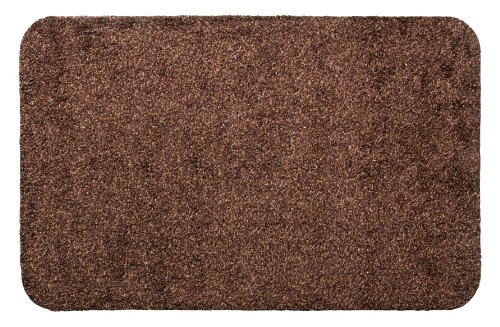 andiamo-700616-fussmatte-waschbar-schmutzfangmatte-turmatte-samson-uni-rutschhemmender-rucken-sauber