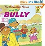 The Berenstain Bears and the Bully (F...