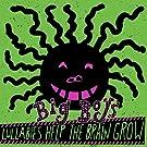 Lullabies Help The Brain Grow [VINYL]