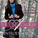 Introductions: The Academy, Volume 1 | C. L. Stone
