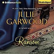 Ransom: Highlands' Lairds, Book 2 | Julie Garwood