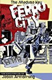 img - for Ferro City Volume 1 (v. 1) book / textbook / text book