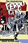 Ferro City Volume 1