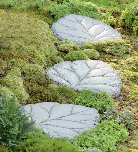 Beautiful Garden Pathways