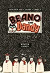 70 Years of Beano/Dandy: v.22: Winter Games (Annual)