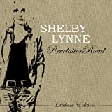 Revelation Road (Deluxe Version)