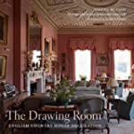 The Drawing Room: English Country Hou...
