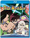 Dd Fist Of The North Star (2 Discos) [Blu-Ray]<br>$1213.00