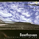 Beethoven: Sonatas For Piano