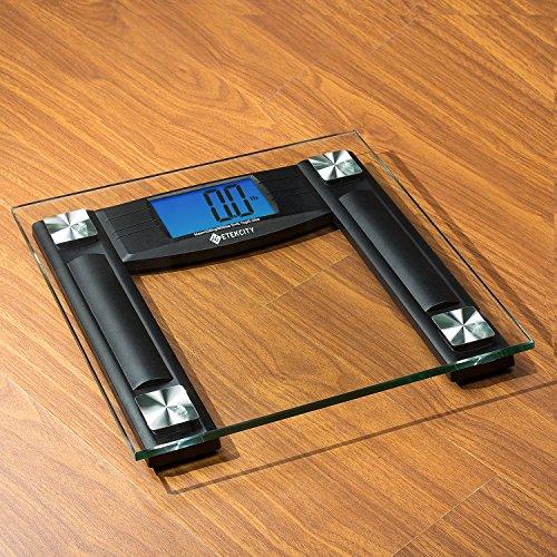 Etekcity 506lb 230kg Digital Body Weight Bathroom Scale with 4 3 Inch Backlit LCD Display. 61zkn9I5PgL 01 SL500  jpg