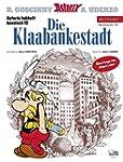 Asterix Mundart Hessisch X: Die Klaab...