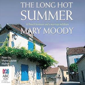 The Long Hot Summer | [Mary Moody]