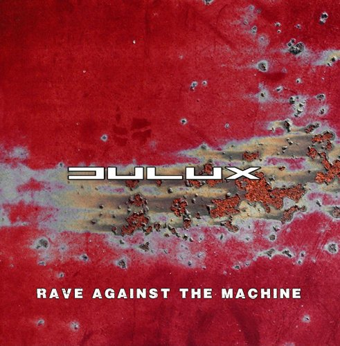 rave-against-the-machine