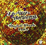 Lo Pop Diamonds by Magical Power Mako (1998-02-10)