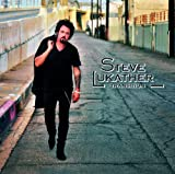 Transition [VINYL] Steve Lukather