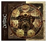 Disperse: Living Mirrors (digipack) (digipack) [CD]