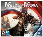 Prince of Persia (Jewel Case) - Jewel...