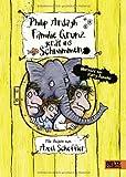 Familie Grunz gerät ins Schwimmen: Übersetzt von Harry Rowohlt