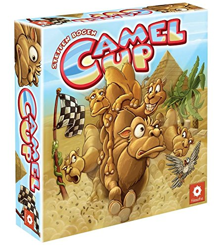 asmodee-ficam01-dominos-et-jeux-par-arrangement-camel-up