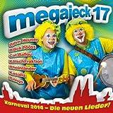 Megajeck 17
