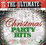 Various Artists Christmas Party Hits