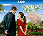 Pushing Daisies [HD]: Pushing Daisies: The Complete Second Season [HD]