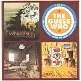 Wheatfield Soul / Share The Land / Canned Wheatby Guess Who