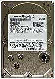 NEW: 1TB HDD Hitachi Deskstar HDS721010KLA330 32MB SATA2 ID14490