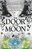 Obsidian Mirror, 3: The Door in the Moon