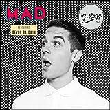 Mad (feat. Devon Baldwin) [Explicit]