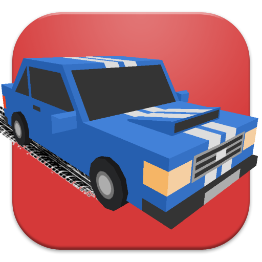 stunt-craft-blocky-racing