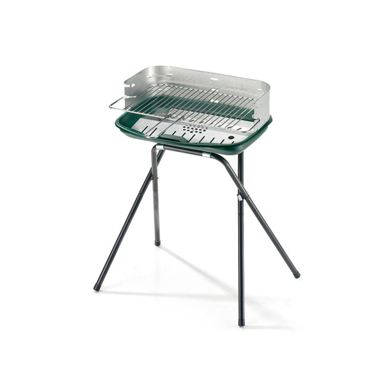 Barbecue 98 ergo – Kleine Elektrogeräte Sommer OMPAGRILL online bestellen