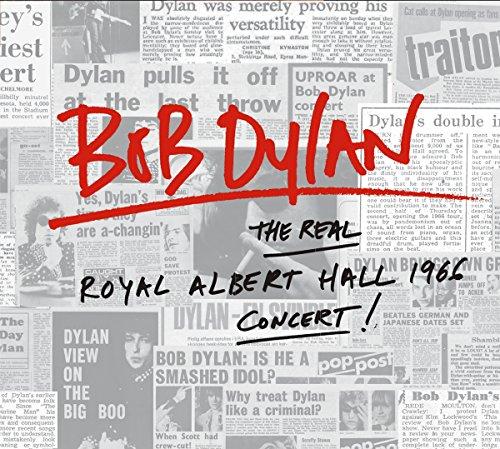 the-real-royal-albert-hall-1966-concert-vinilo