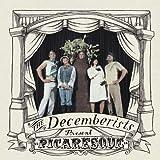 Picaresque (Vinyl)