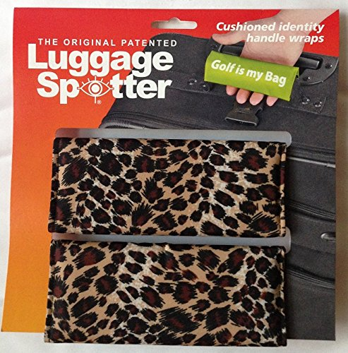 leopard-original-patented-luggage-spotterr-luggage-locator-handle-grip-luggage-grip-travel-bag-tag-l