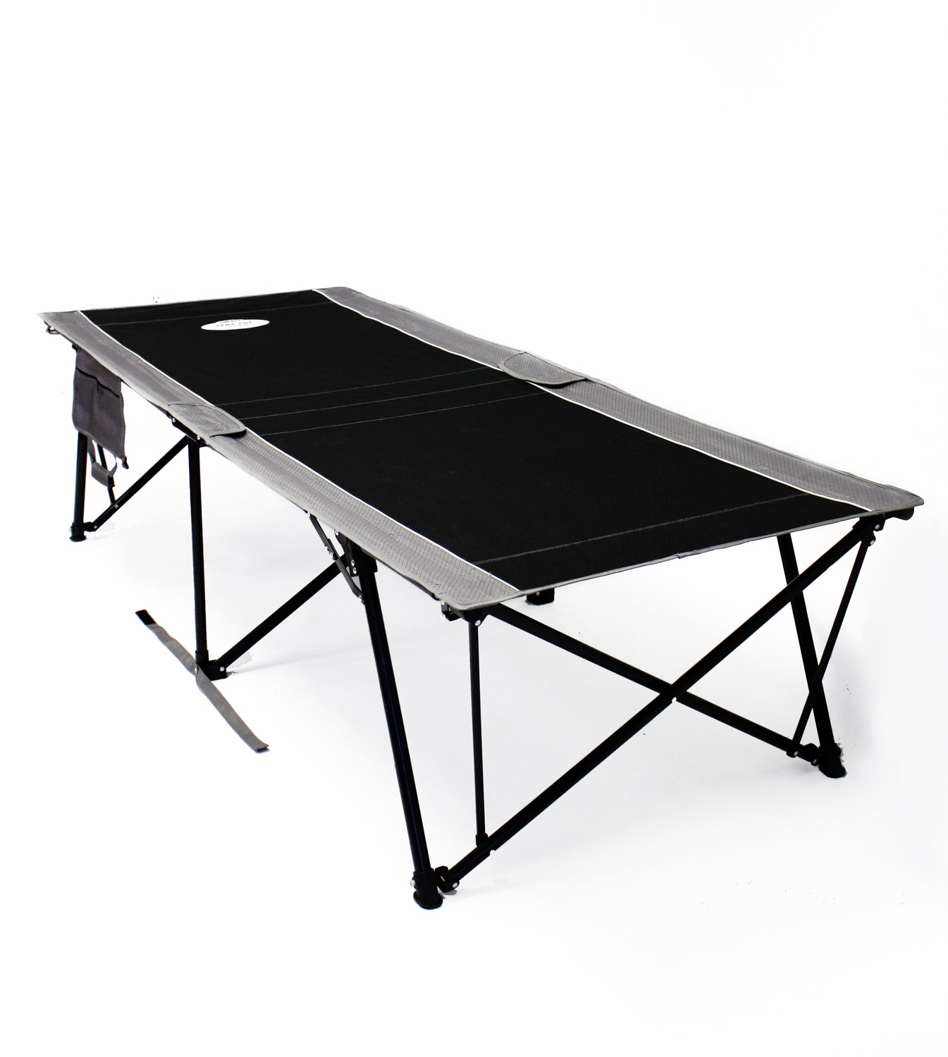Best Camping Cot Guide