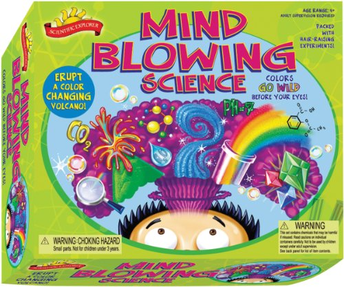 scientific-explorers-mind-blowing-science-kit