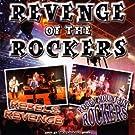 Revenge of the Rockers