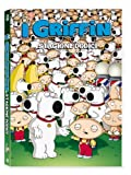 i griffin - season 12 (3 dvd) box set dvd Italian Import