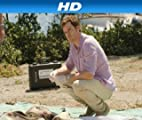 Dexter [HD]: Swim Deep [HD]