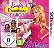 Barbie Dreamhouse Party - [Nintendo 3DS]