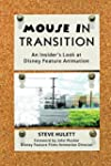 Mouse in Transition: An Insider's Loo...