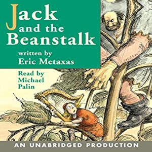 Jack and the Beanstalk | [Rabbit Ears]