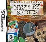 echange, troc Mystery stories hidden objects