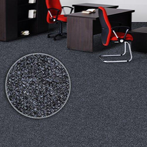 floori nadelfilz teppich gut siegel emissions und. Black Bedroom Furniture Sets. Home Design Ideas