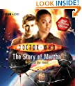 """""""Doctor Who"""": The Story of Martha"""