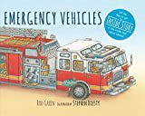 img - for Emergency Vehicles book / textbook / text book