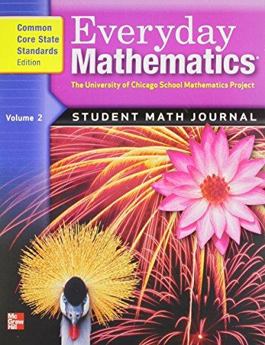 book Methods in Modern Biophysics 2006