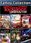 TopWare Family Collection [Online Gam...